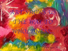 Expressive-Arts (13)