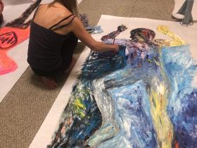 Expressive-Arts (37)