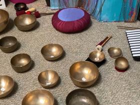 sound-bath-bowls-02