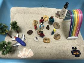 sand-tray (5)