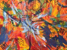 Expressive-Arts (46)