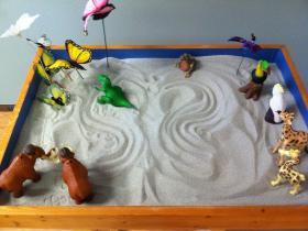 sand-tray (2)
