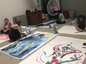 Expressive-Arts (5)
