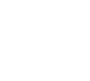 The Creative Arts